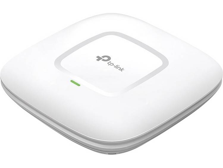TP-LINK WIFI N CEILING MOUNT ACC POINT