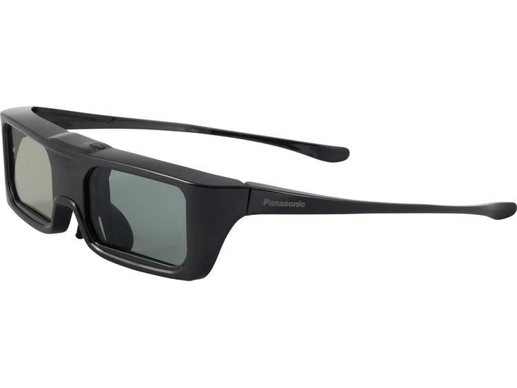 Panasonic TY-ER3D6ME actieve 3D bril Bluetooth