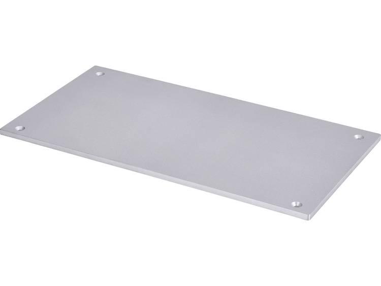 Renkforce RF500 Druckbett Alu Druckguss Aluminium spuitgietplaat Geschikt voor