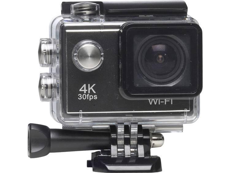 Denver actioncam 8058W 4K