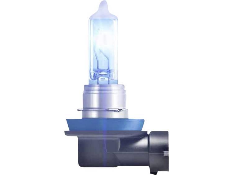 Osram Auto Halogeenlamp Cool Blue Intense H11 55 W