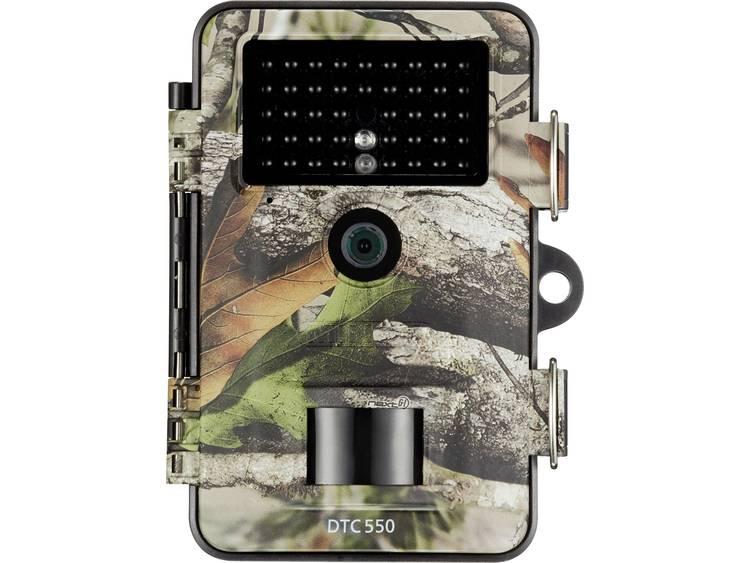 Minox DTC-550 Wildcamera Timelapsevideo Camouflage kopen