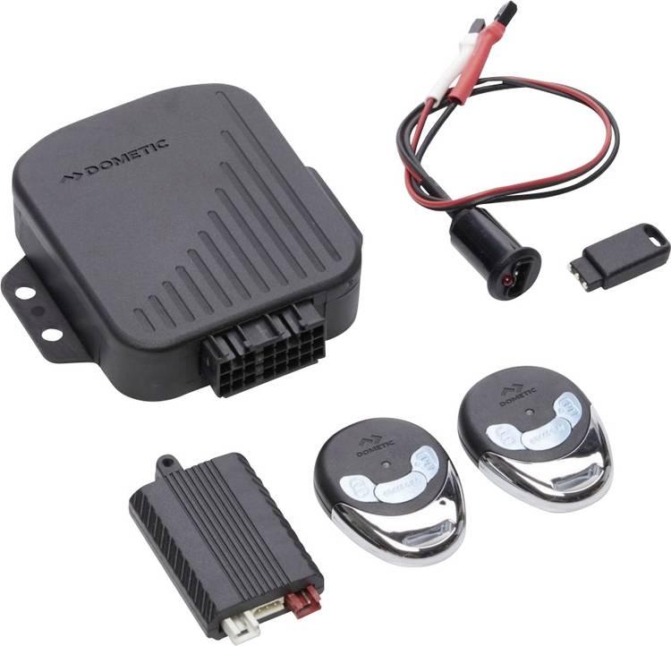 Dometic Group Auto-alarmsysteem 12 V