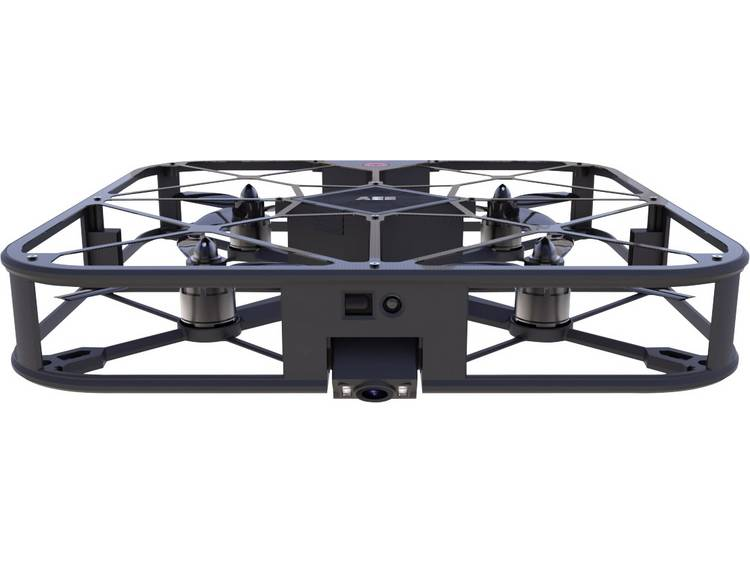 AEE Sparrow 360 Drone RTF Foto / video