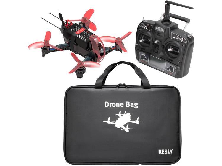Walkera Rodeo 110 Sparset Race drone RTF