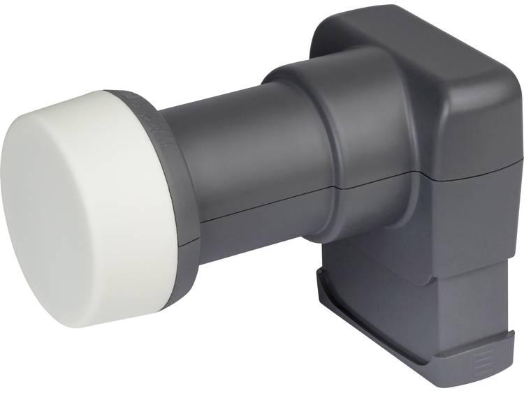 Kathrein KEL 4124 Unicable-LNB Aantal gebruikers: 24 Feed-opname: 40 mm