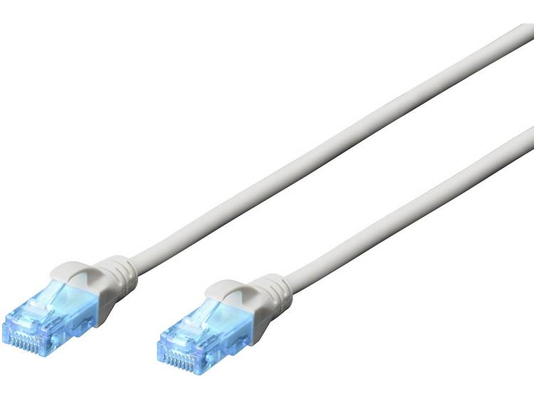 Digitus DK-1512-300 netwerkkabel