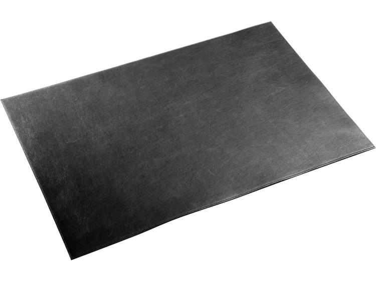 Bureauonderlegger Durable leather