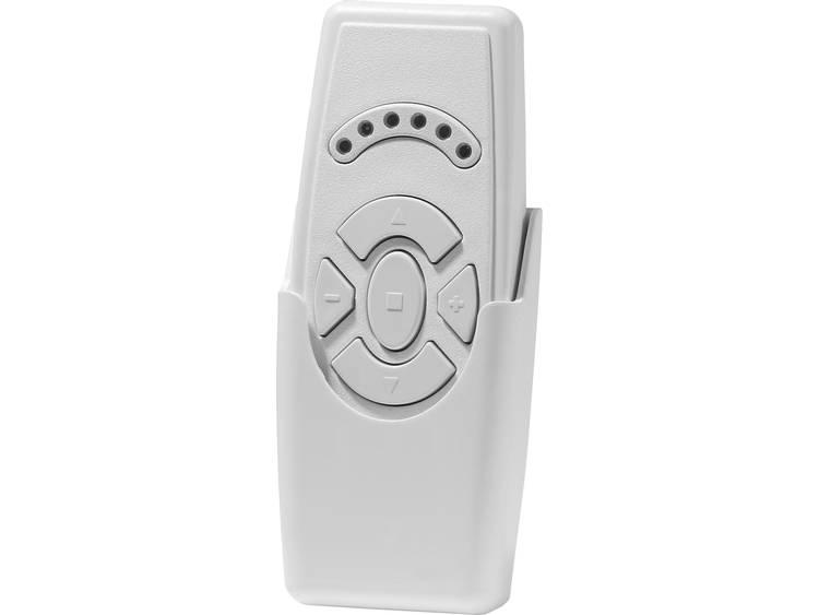 6-kanaals Draadloze handzender 433 MHz Chamberlain RA4336-05