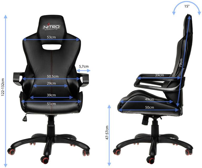 Gaming Stoel Goedkoop : Dxr stoel awesome with bureaustoel game with race game stoel with