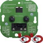 LED-duodimmer 2x15 - 110 W