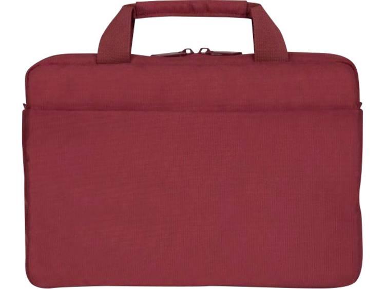 Dicota DICOTA Slim Case EDGE 12-13.3 red (D31214)