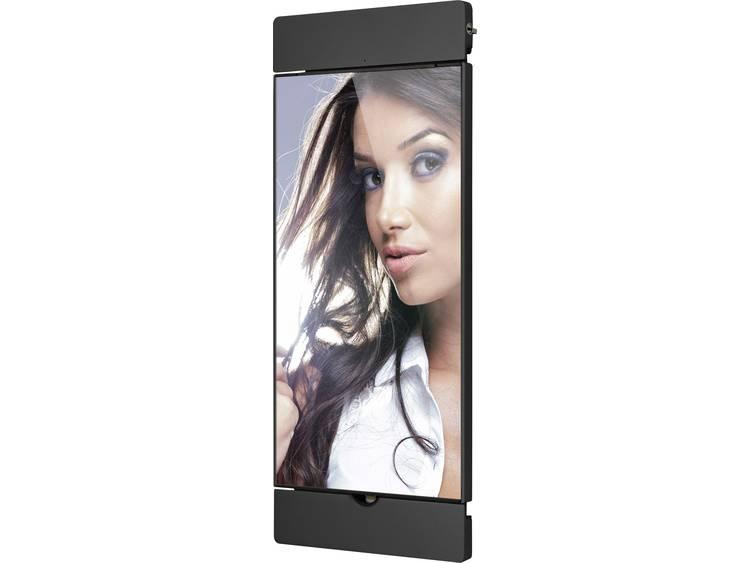 Smart Things Air s10 b iPad muurhouder