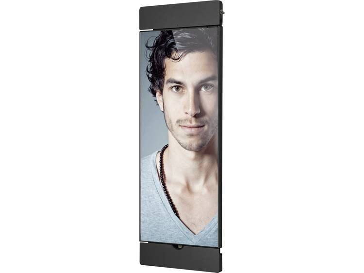 Smart Things Pro s12 b iPad muurhouder