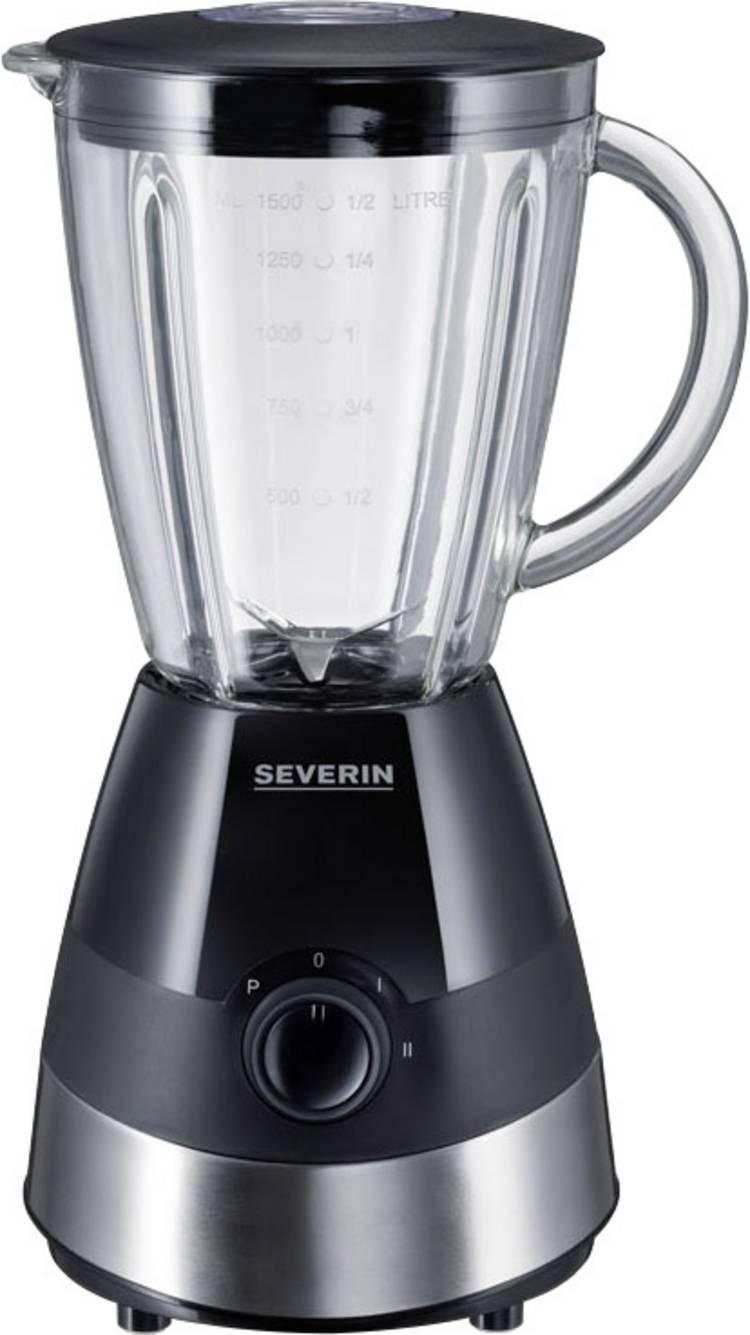 Blender Severin SM 3718 1500 ml 550 W