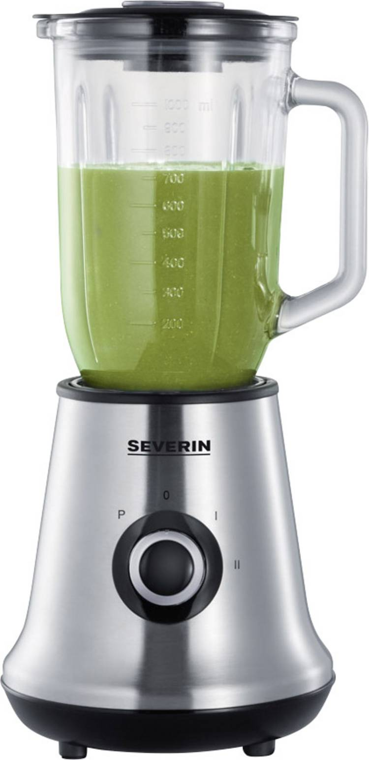 Blender Severin SM 3734 1000 ml 500 W