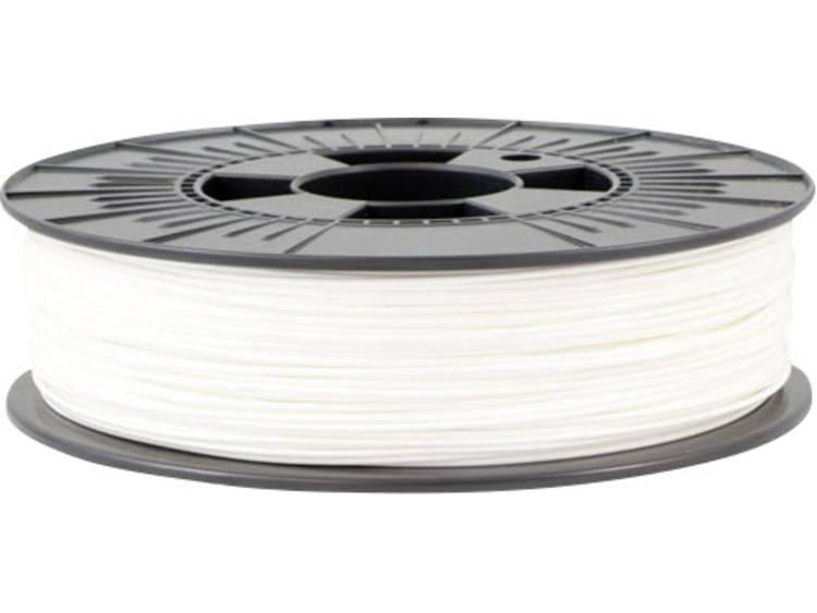Velleman ABS175W07 Filament ABS kunststof 1.75 mm Wit 750 g