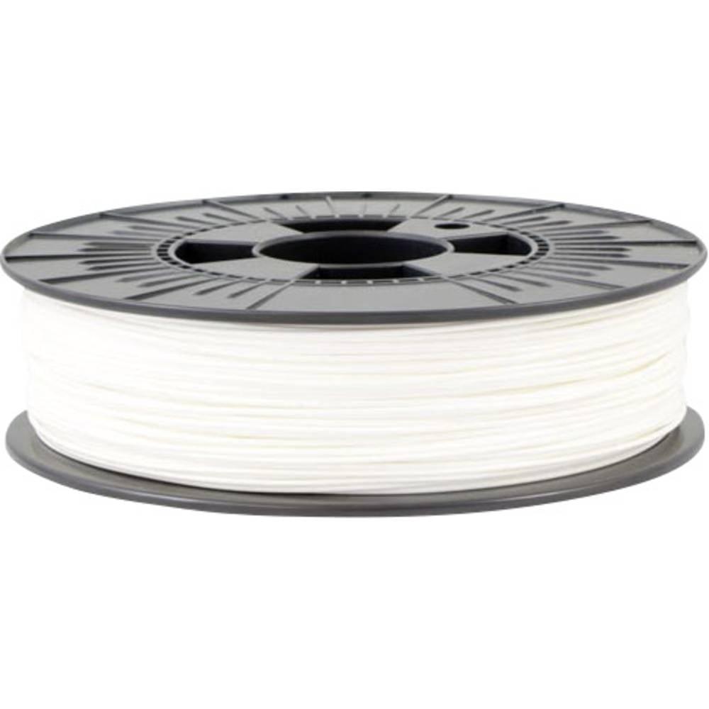 Velleman ABS175W07 3D-skrivare Filament ABS-plast 1.75 mm 750 g Vit 1 st
