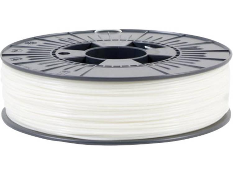 Velleman ABS175N07 Filament ABS kunststof 1.75 mm Naturel 750 g