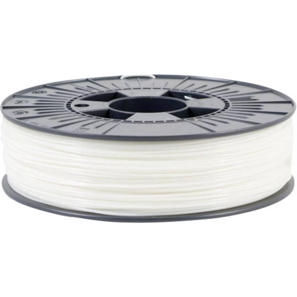 Velleman ABS175N07 3D-skrivare Filament ABS-plast 1.75 mm 750 g Natur 1 st