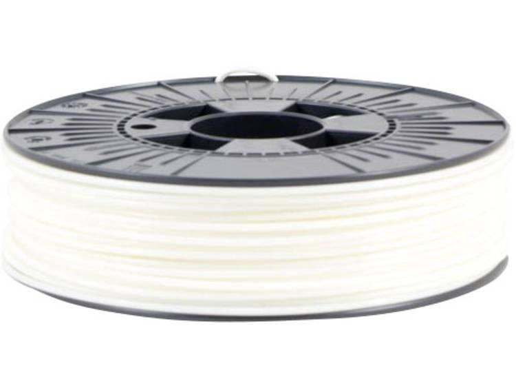Velleman PLA285N07 Filament PLA kunststof 2.85 mm Naturel 750 g