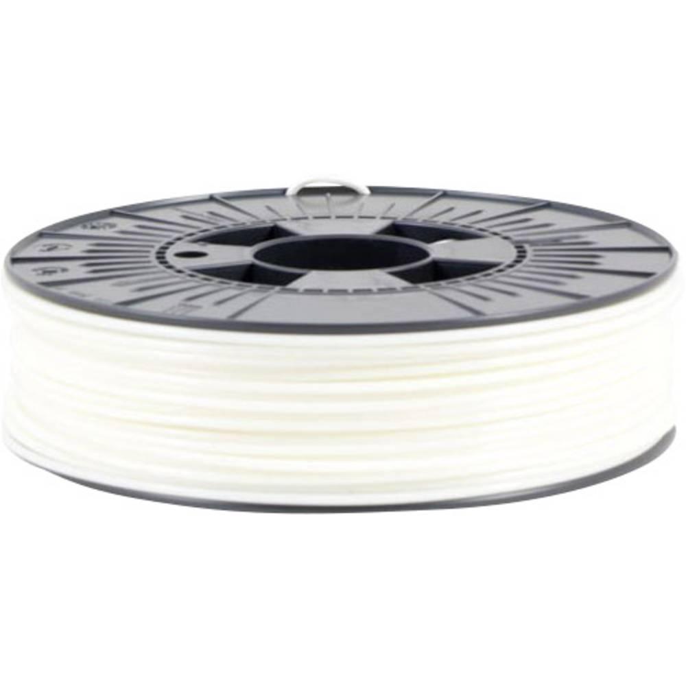 Velleman PLA285N07 3D-skrivare Filament PLA-plast 2.85 mm 750 g Natur 1 st