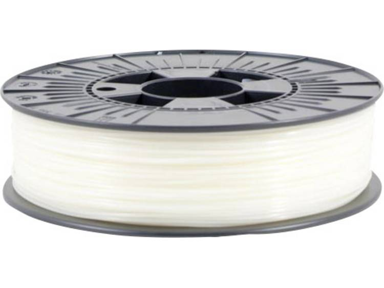 Velleman PLA175N07 Filament PLA kunststof 1.75 mm Naturel 750 g
