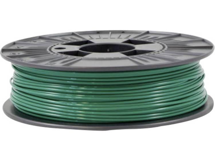 Velleman PLA285G07 Filament PLA kunststof 2.85 mm Groen 750 g