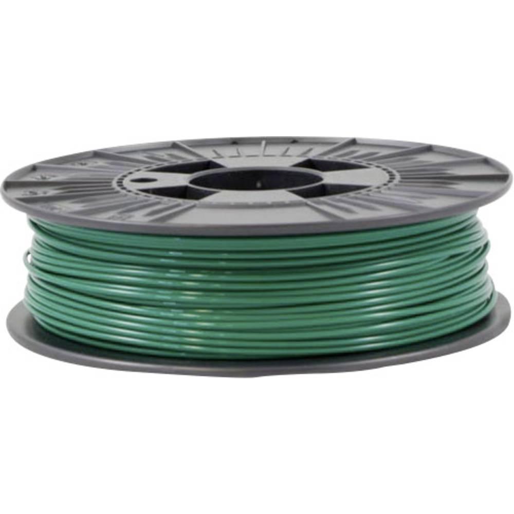Velleman PLA285G07 3D-skrivare Filament PLA-plast 2.85 mm 750 g Grön 1 st