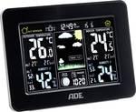 ADE draadloos weerstation WS 1502