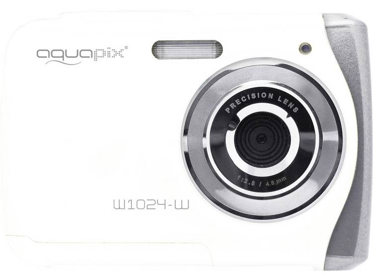 Easypix Aquapix W1024 Splash wit