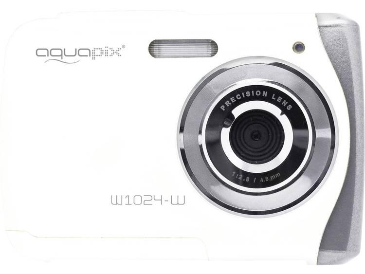 Easypix Aquapix W1024 Splash wit