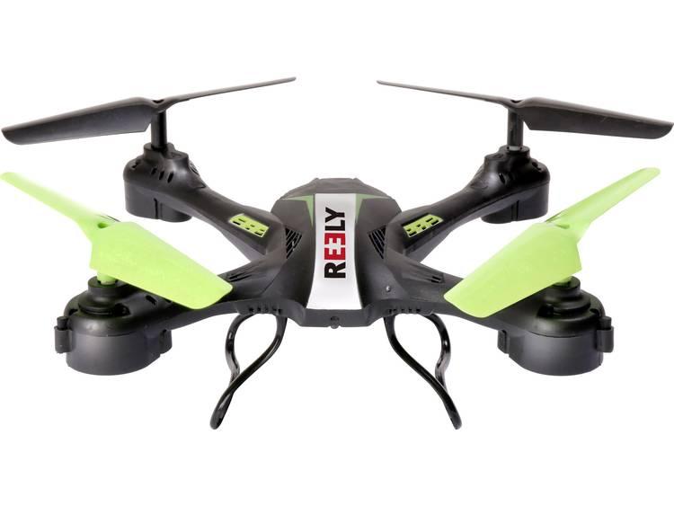 Reely Power Drone XL Drone RTF