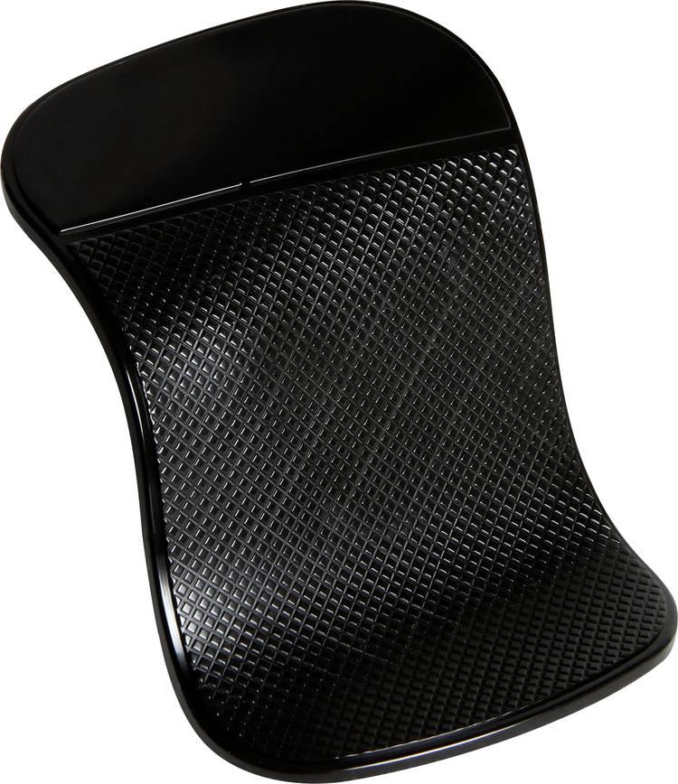 Image of Anti-slipmat Techno Line 4029665401003 (l x b x h) 147 x 92 x 3 mm