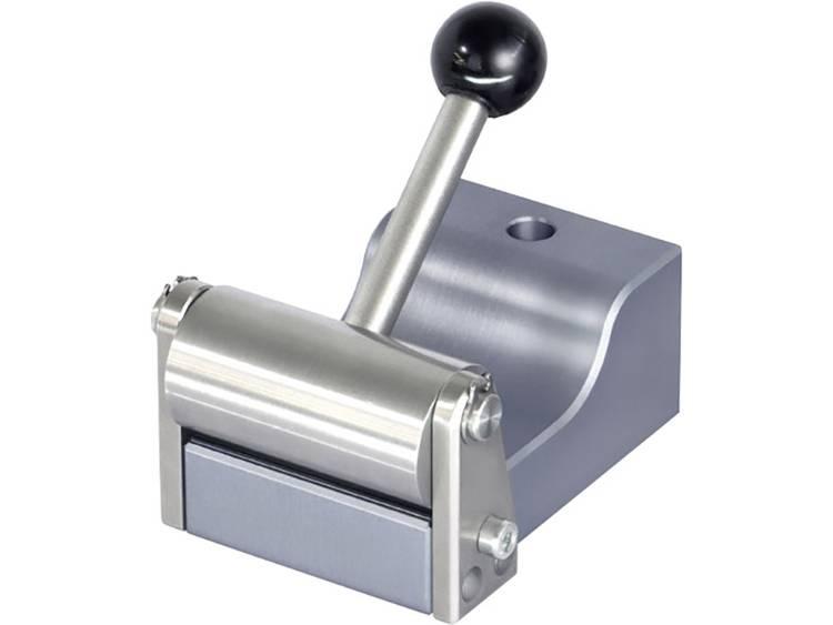 Sauter AD 9206 Spanbereik rollen klem tot1 kN