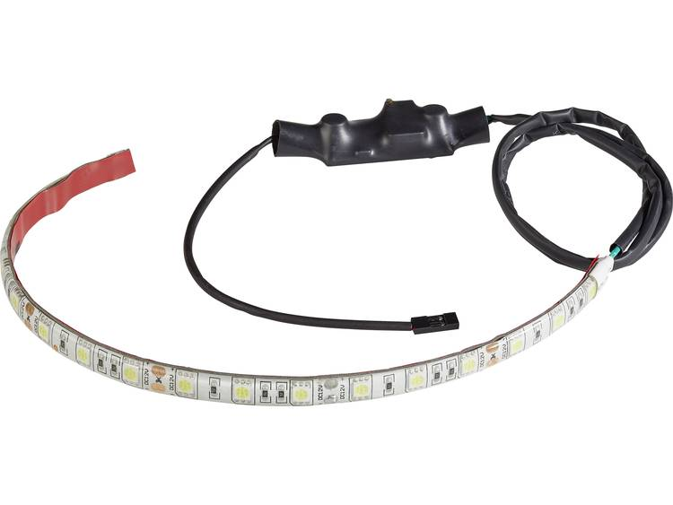 Renkforce RF500 LED strips