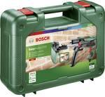 Klopboormachine EasyImpact 550 met boorassistent
