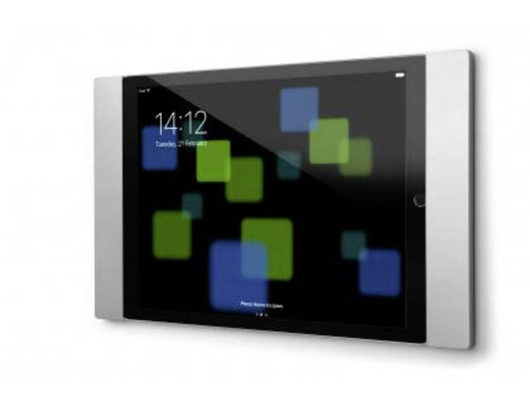 Smart Things s13 s iPad muurhouder