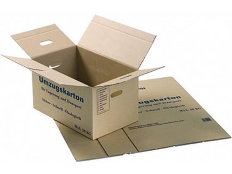 Office supply 1554071