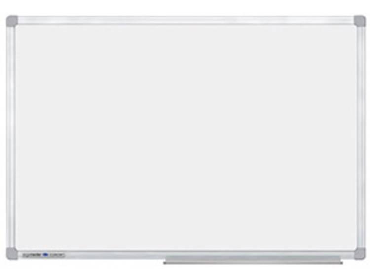 Legamaster Whiteboard Economy 60 x 45 cm (b x h) wit gelakt
