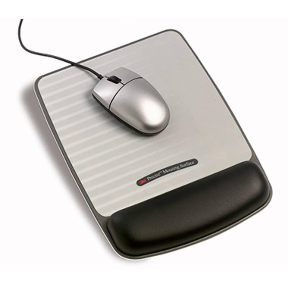 3M Gel Wrist rest Platform for Mouse (FT600003287)