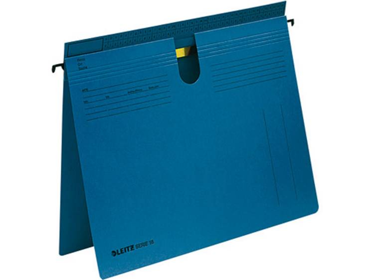 Leitz 18140035 250 g/m² Blauw 1 stuks