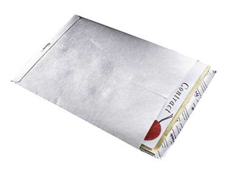 Tyvek Dupont 00011784 100 stuks