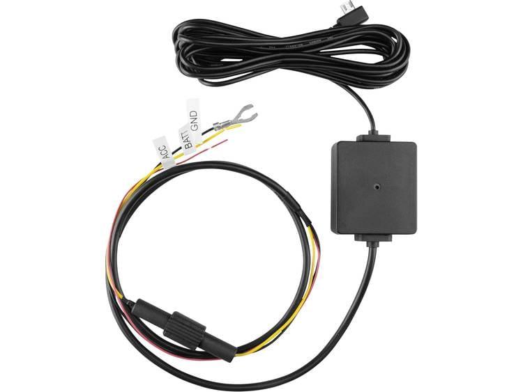 Garmin Parking Mode Cable