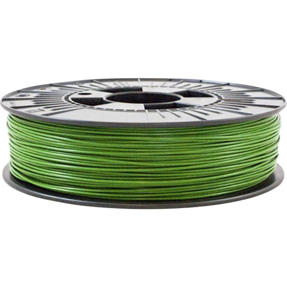 Velleman PLA175PG07 3D-skrivare Filament PLA-plast 1.75 mm 750 g Tall 1 st