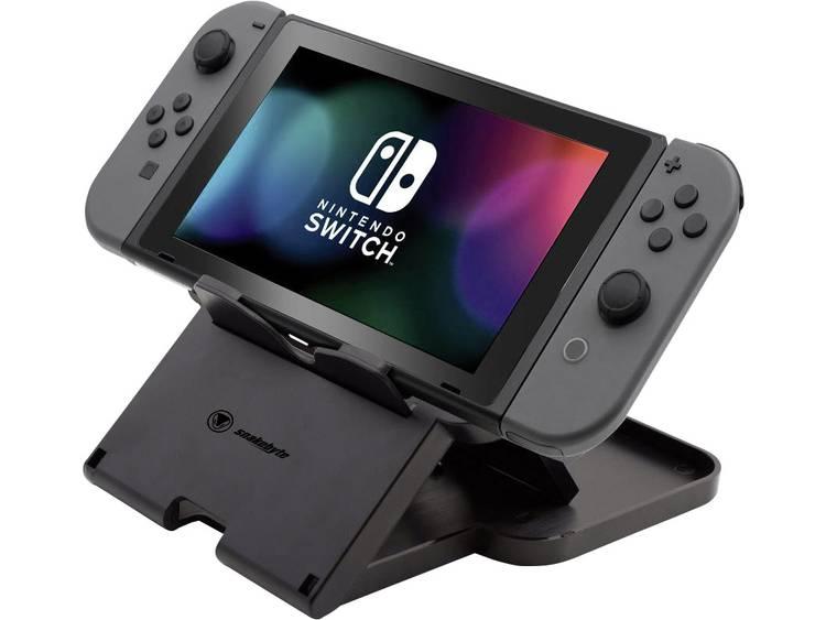 SnakeByte SB911774 Laadstation controller voor Nintendo Switch