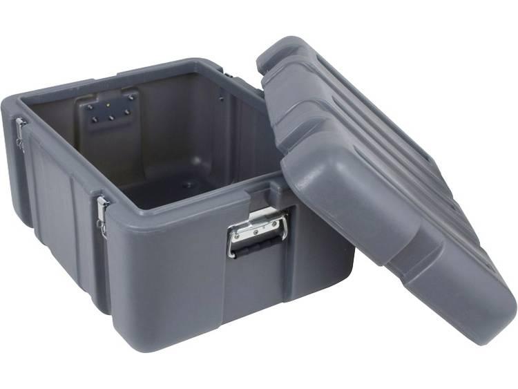Phaesun PN-CAB 110L Batterijbox (l x b x h) 590 x 490 x 390 mm