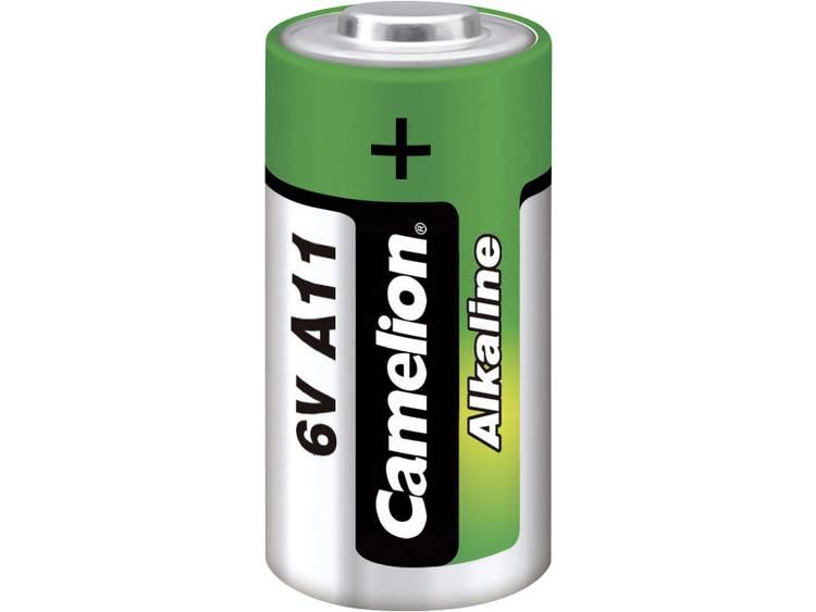 Camelion LR11 Speciale batterij 11A Alkaline 6 V 38 mAh 1 stuk(s)