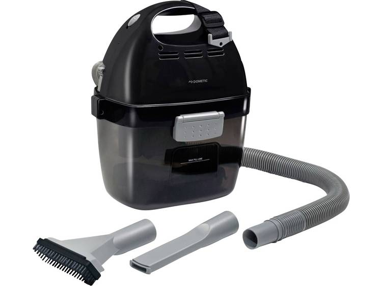 Dometic Group PowerVac PV 100 Accu handstofzuiger 12 V, 230 V
