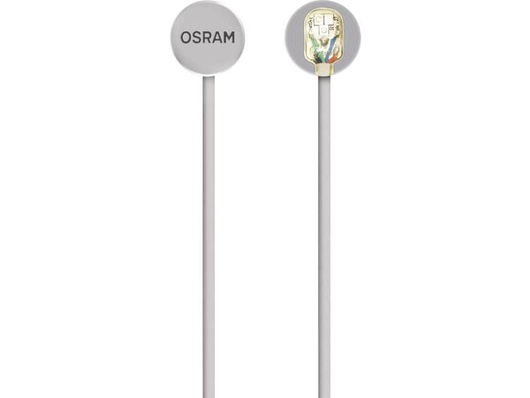 Sfeerverlichting OSRAM LEDambient PULSE CONNECT